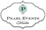 Pearl Events