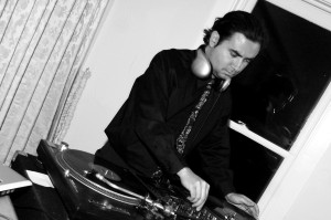 Ray DJ pic