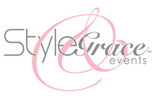 style-grace events - resized