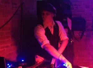 Live Oak DJ Austin Texas